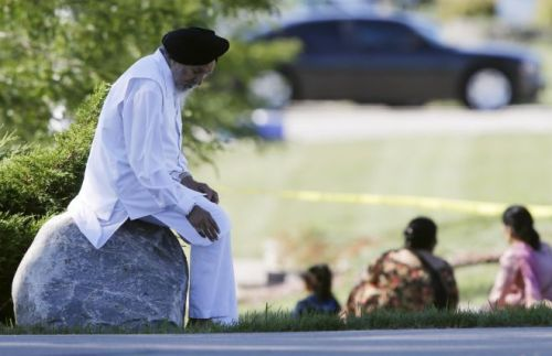 Sikh_temple_shooting7