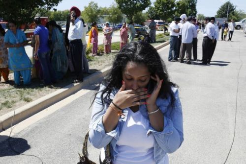 Sikh_temple_shooting5