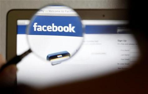2012-08-16t180607z_2_cbre87f0wk900_rtroptp_3_news-us-facebook-lockup-premarket