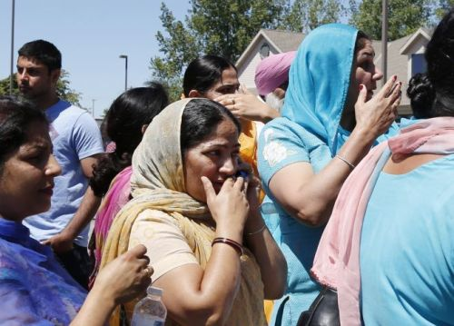 Sikh_temple_shooting1